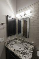 2469-bath-sink