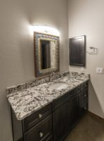 2469-bathroom-cabinet