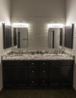 2469-bathroom-dual-cabinet
