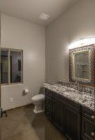 2469-bathroom