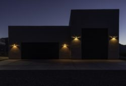 2469-garage