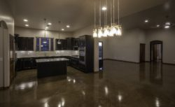2469-kitchen-great-room