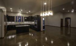 2469-kitchen-great-room