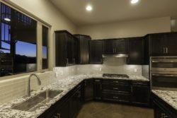 2469-kitchen