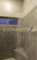 2469-shower-bench
