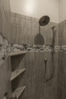 2469-shower