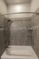 2469-tub-shower