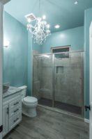 4130-bathroom-2