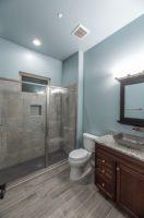 4130-bathroom-3