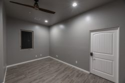 4130-bed-room