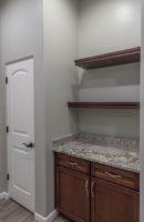 4130-cabinet