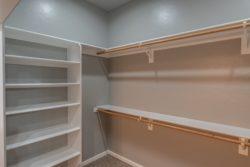 4130-closet