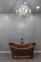 4130-copper-bathtub-2