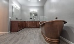 4130-copper-bathtub