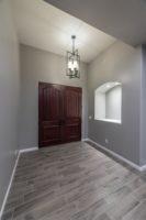 4130-foyer-niche