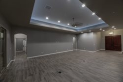 4130-great-room-2-1