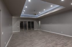 4130-great-room-2