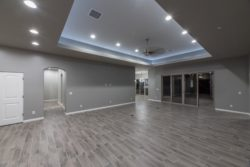 4130-great-room-3