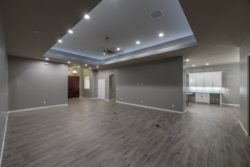 4130-great-room