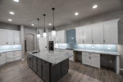 4130-kitchen-4