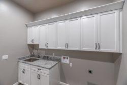4130-laundry-cabinet