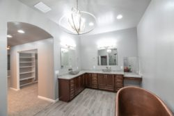 4130-master-bath-suite