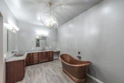 4130-master-bathroom-2