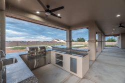 4130-outdoor-kitchen