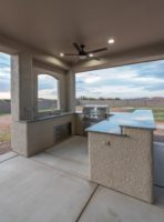 4130-patio-kitchen