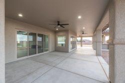 4130-patio
