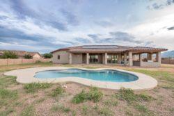 4130-pool-patio