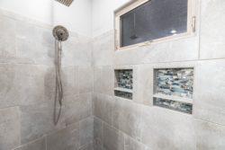 4130-shower-2