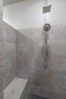 4130-shower