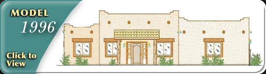 Isaacson Homes Model 1996