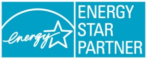 Energy Star Partners with Isaacson Homes
