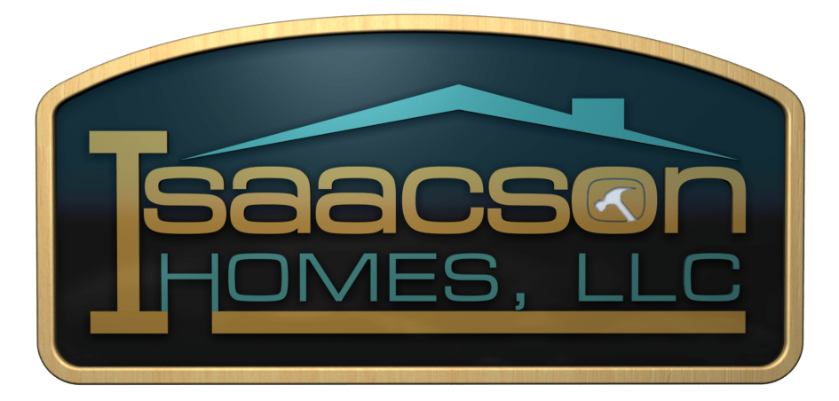 Isaacson Homes LLC |General Contractor